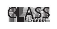 Class Express