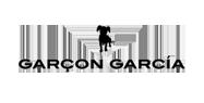 Garçon García