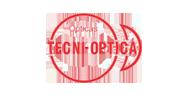 TecniOptica