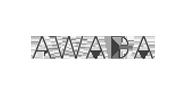 Awada