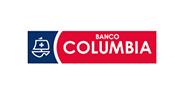 Banco Columbia