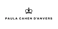 Paula Cahen D´Anvers